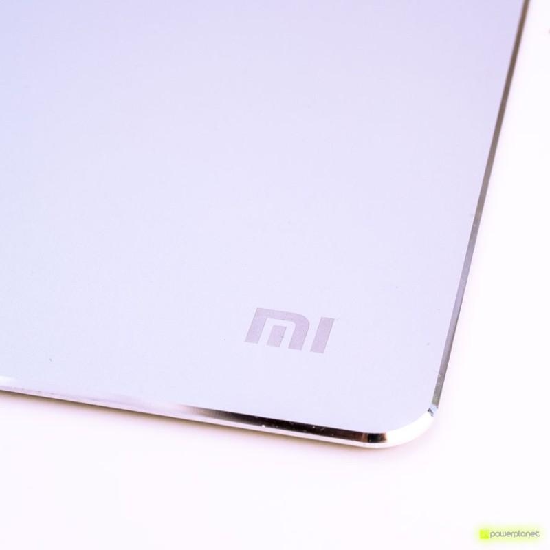 Xiaomi Mi Aluminium Mouse Pad Pequeña - Ítem5
