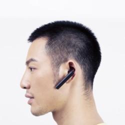 Xiaomi Mi Bluetooth Headset Lite - Ítem8