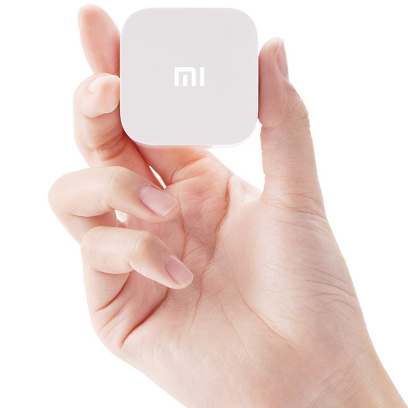 Xiaomi Mi Box Mini - Item