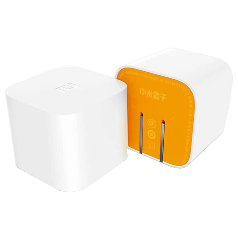 Xiaomi Mi Box Mini - Item1