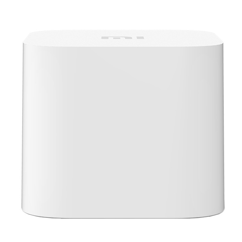 Xiaomi Mi Box Mini - Item3