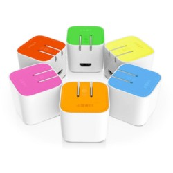 Xiaomi Mi Box Mini - Item6
