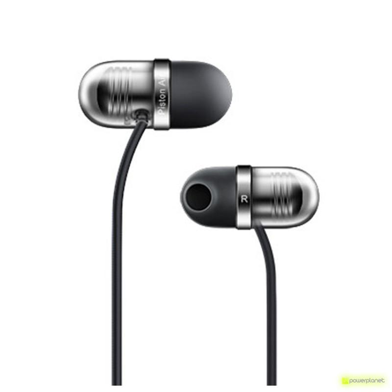Xiaomi Mi Capsule Headphones