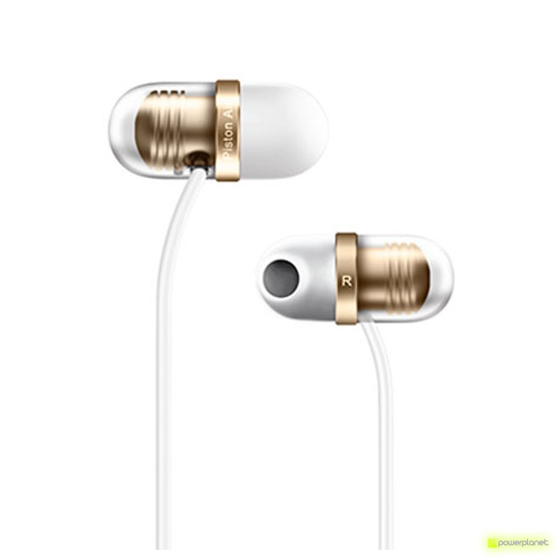 Xiaomi Mi Capsule Headphones - Item3