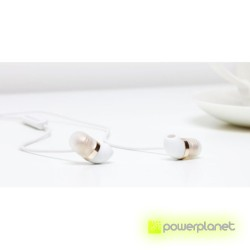 Xiaomi Mi Capsule Headphones - Item5