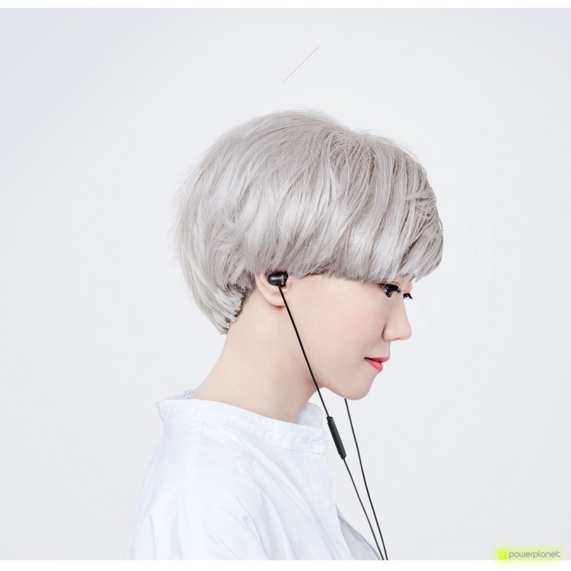 Xiaomi Mi Capsule Headphones - Item6