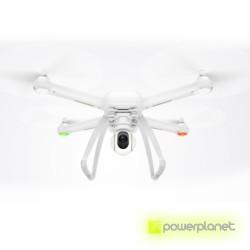 Xiaomi Mi Drone 1080P - Item1