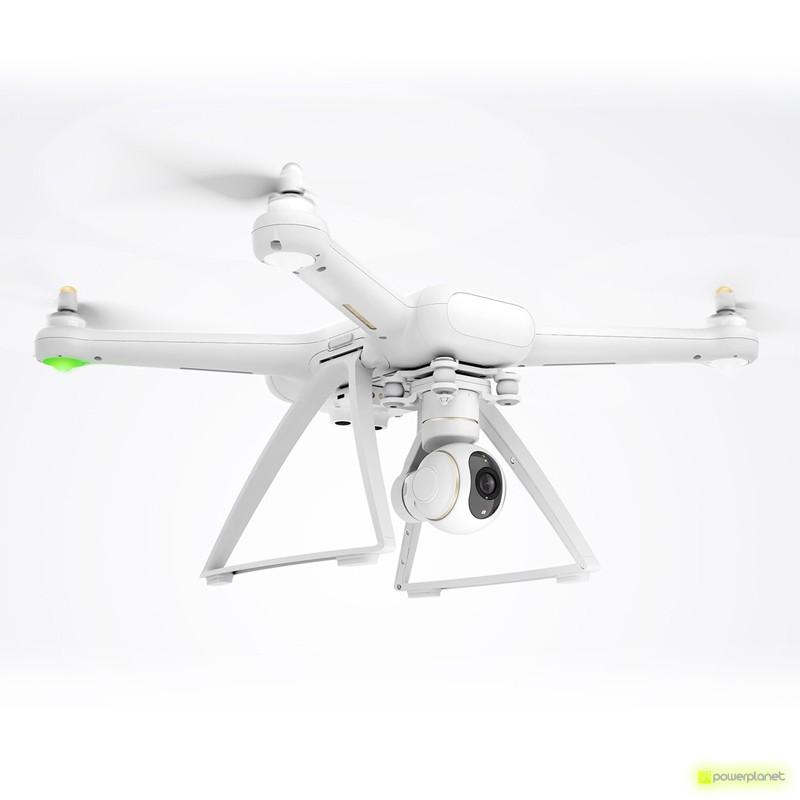 Xiaomi Mi Drone 1080P - Item2