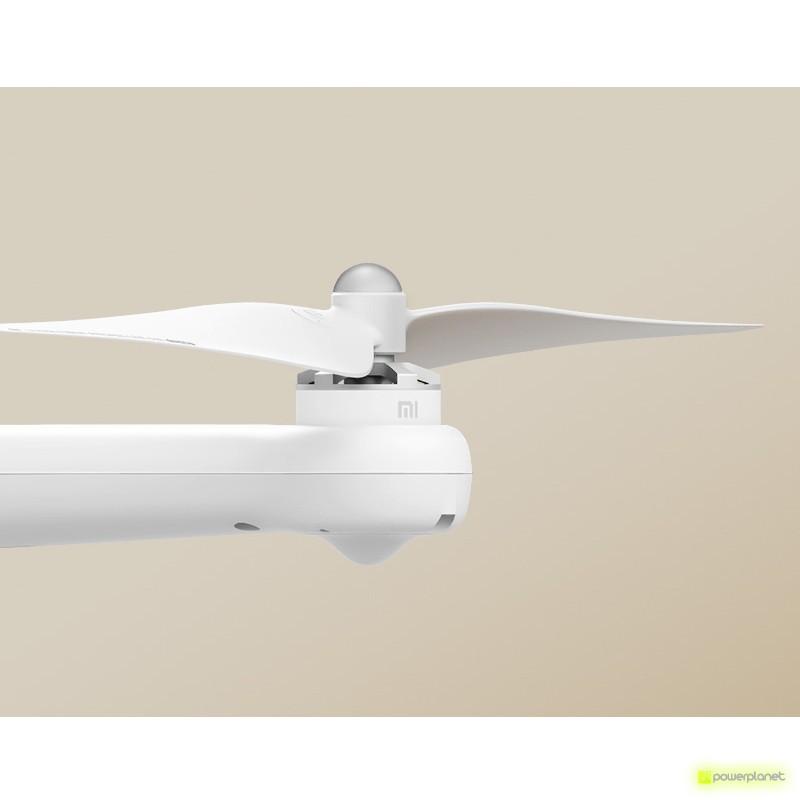 Xiaomi Mi Drone 4K - Item3