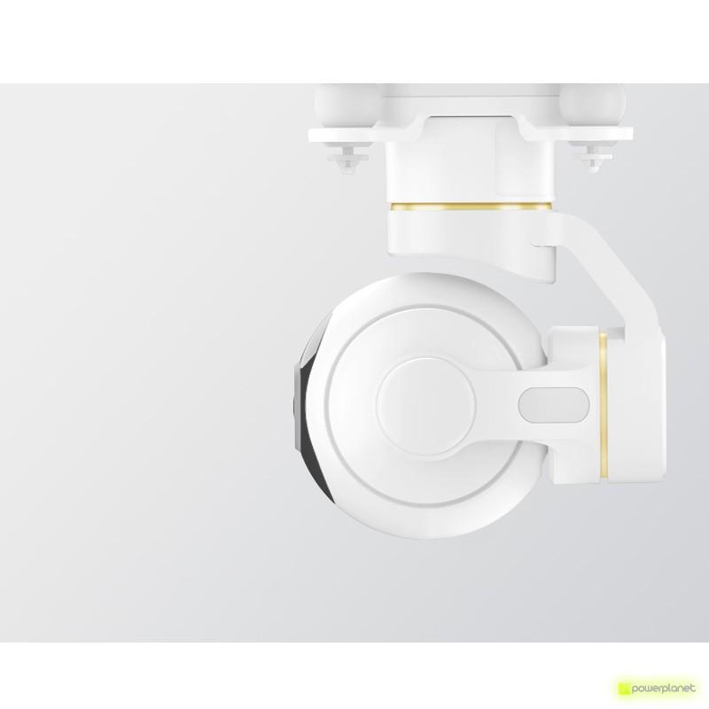 Xiaomi Mi Drone 4K - Item4