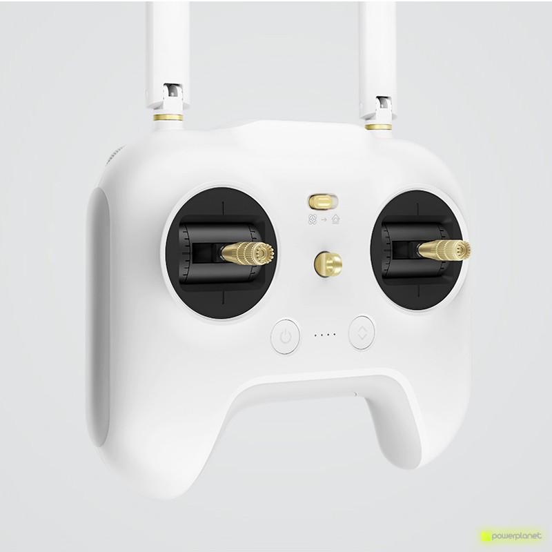 Xiaomi Mi Drone 4K - Item6