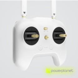 Xiaomi Mi Drone 1080P - Item6