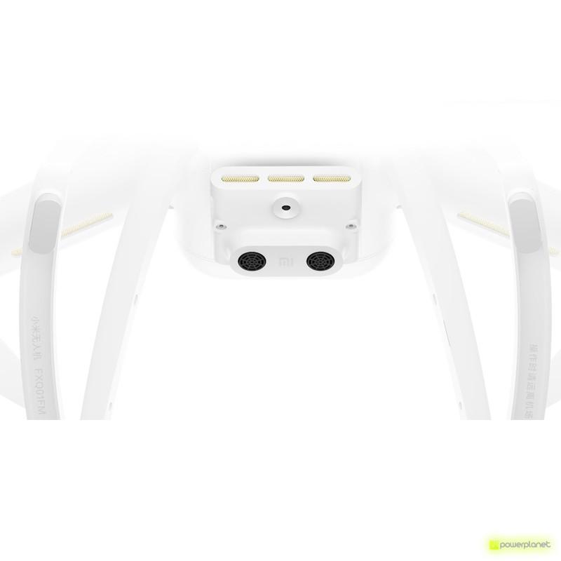 Xiaomi Mi Drone 1080P - Item9