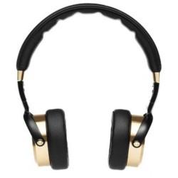 Xiaomi Mi Headphones - Ítem2