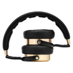 Xiaomi Mi Headphones - Item3