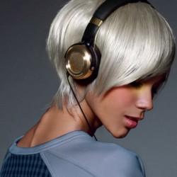 Xiaomi Mi Headphones - Ítem5