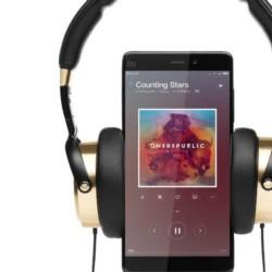 Xiaomi Mi Headphones - Ítem7