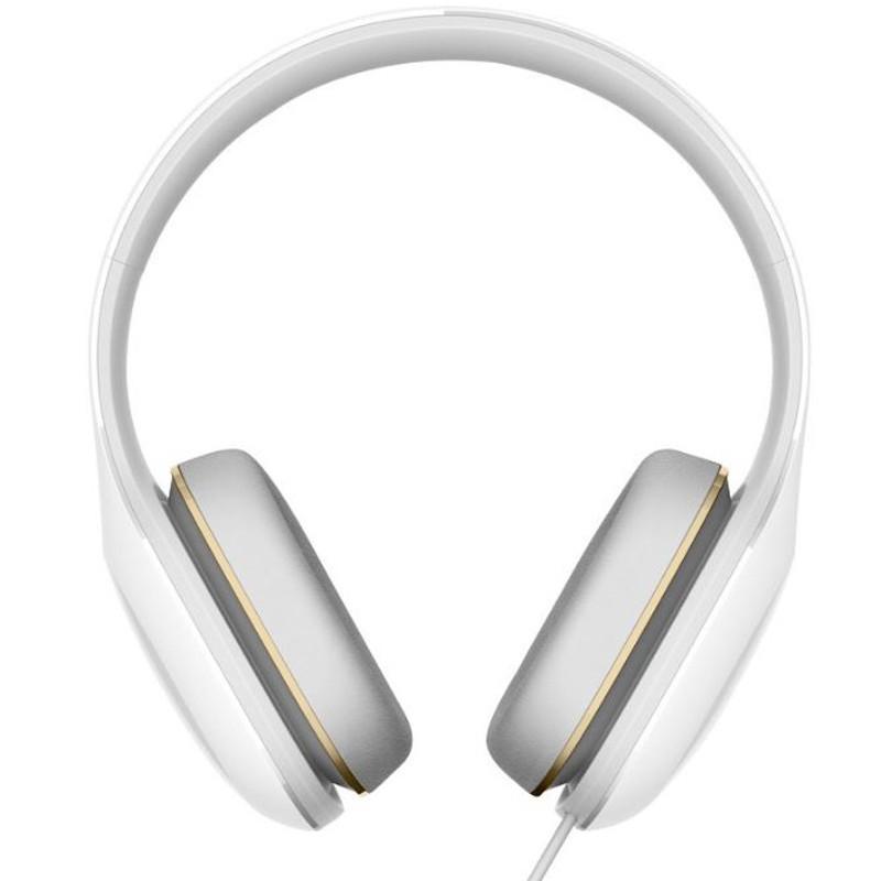 Xiaomi Mi Headphones 2