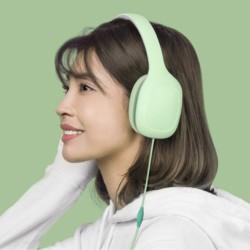 Xiaomi Mi Headphones 2 - Ítem2