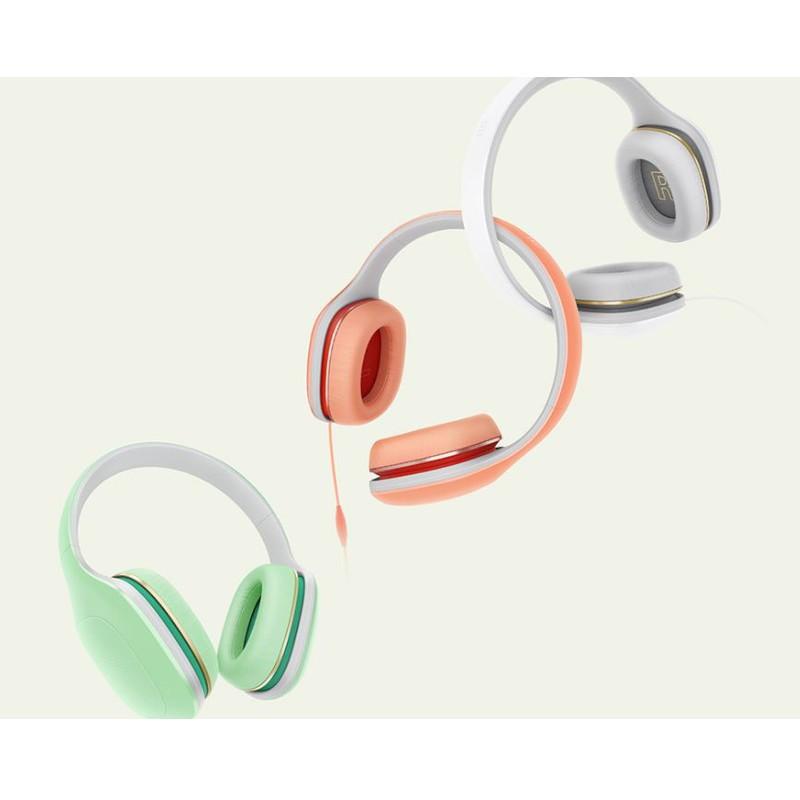 Xiaomi Mi Headphones 2 - Ítem3