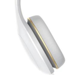 Xiaomi Mi Headphones Comfort - Ítem4