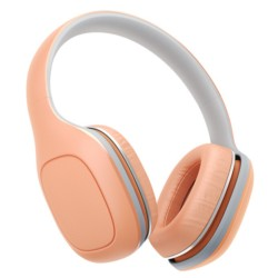 Xiaomi Mi Headphones Comfort - Ítem5