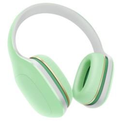 Xiaomi Mi Headphones Comfort - Ítem6