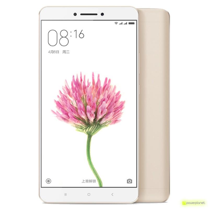 Xiaomi Mi Max 2GB/16GB - Item1