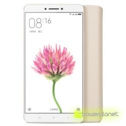 Xiaomi Mi Max 2GB/16GB - Ítem1
