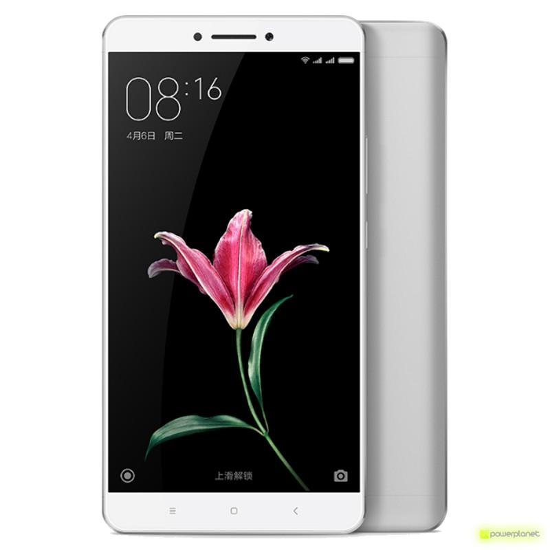 Xiaomi Mi Max 4GB/128GB - Ítem2