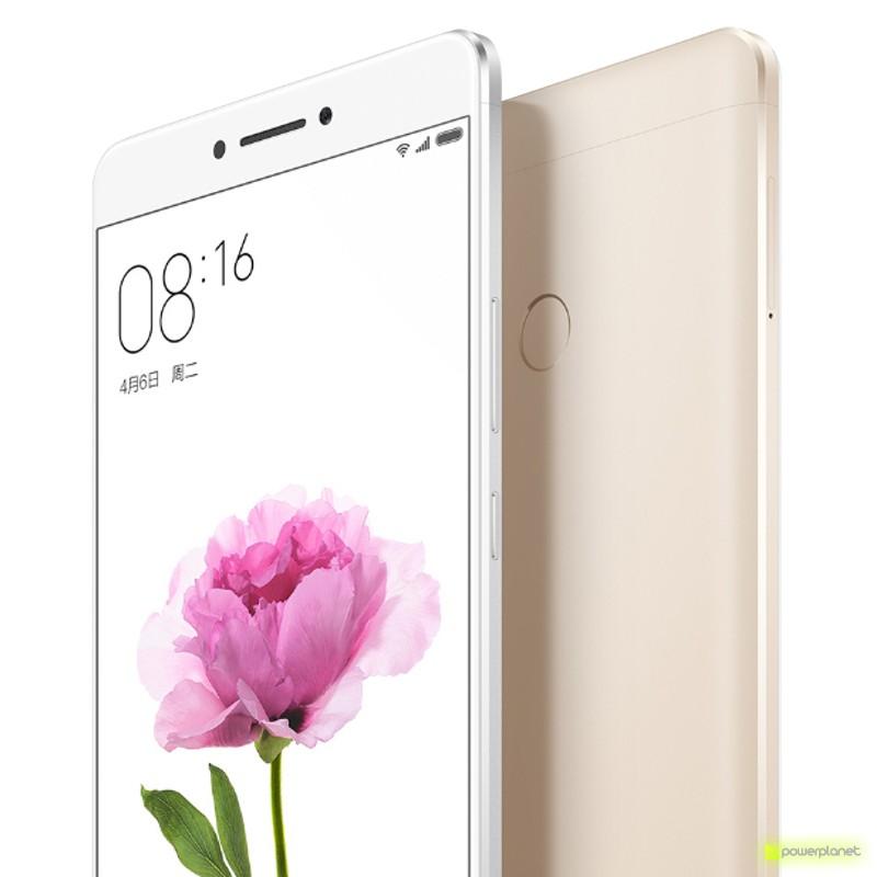 Xiaomi Mi Max 4GB/128GB - Ítem3