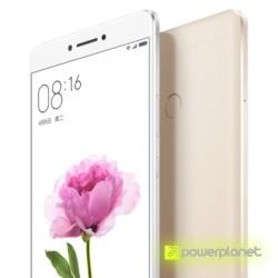 Xiaomi Mi Max 2GB/16GB - Item3