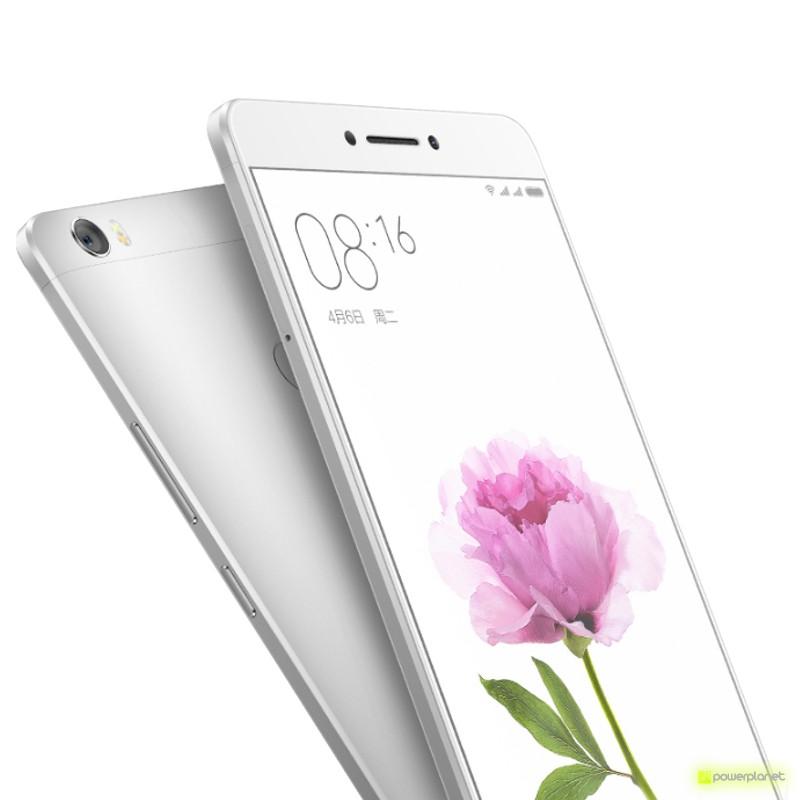 Xiaomi Mi Max - Ítem4