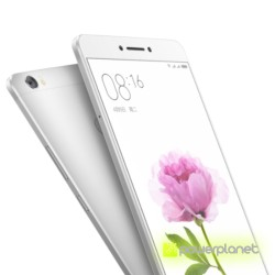 Xiaomi Mi Max 4GB/128GB - Ítem4