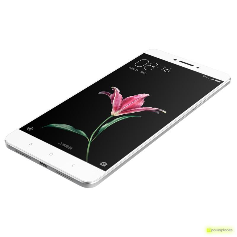 Xiaomi Mi Max 4GB/128GB - Ítem5