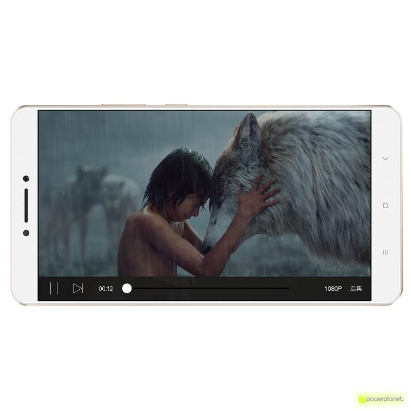 Xiaomi Mi Max 4GB/128GB - Ítem6