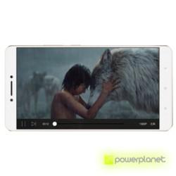 Xiaomi Mi Max 3GB/32GB - Item6