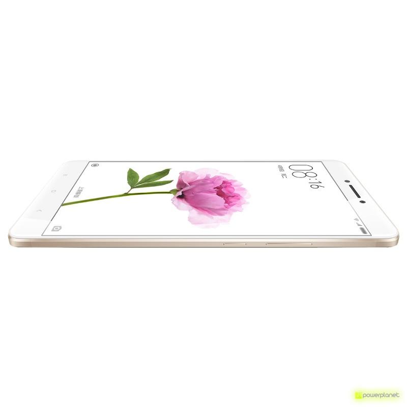 Xiaomi Mi Max 4GB/128GB - Ítem7
