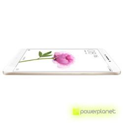 Xiaomi Mi Max 2GB/16GB - Ítem7
