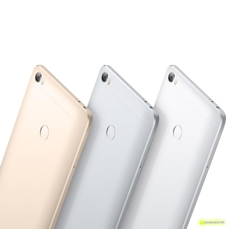 Xiaomi Mi Max 4GB/128GB - Ítem8