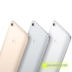 Xiaomi Mi Max 3GB/32GB - Item8