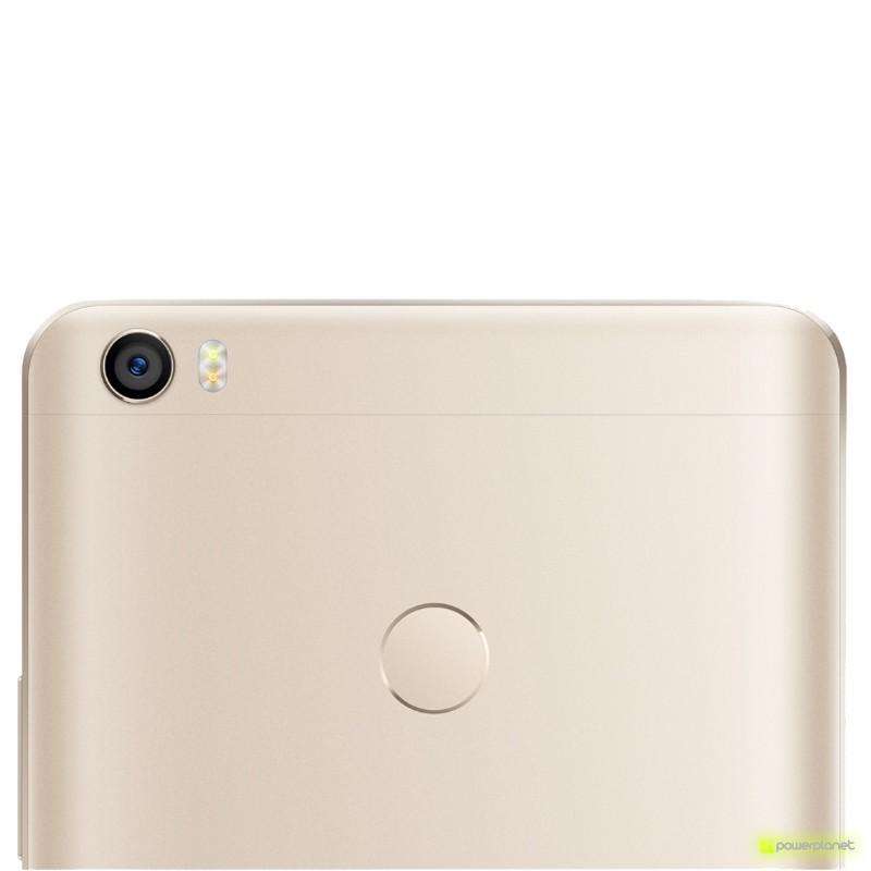 Xiaomi Mi Max 2GB/16GB - Item9
