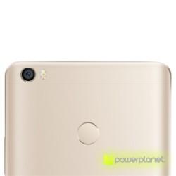Xiaomi Mi Max 2GB/16GB - Ítem9