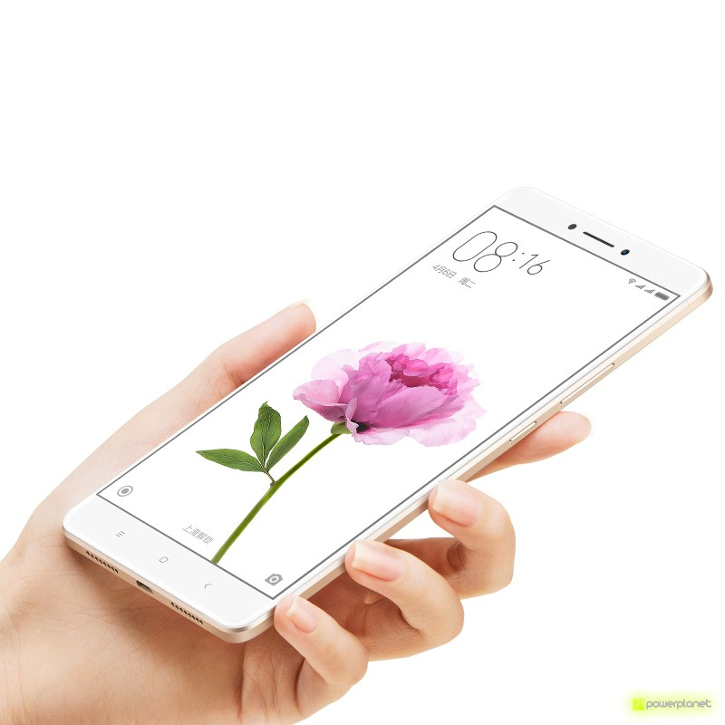 Xiaomi Mi Max - Ítem10
