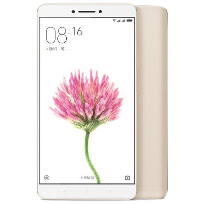 Xiaomi Mi Max 4GB/128GB