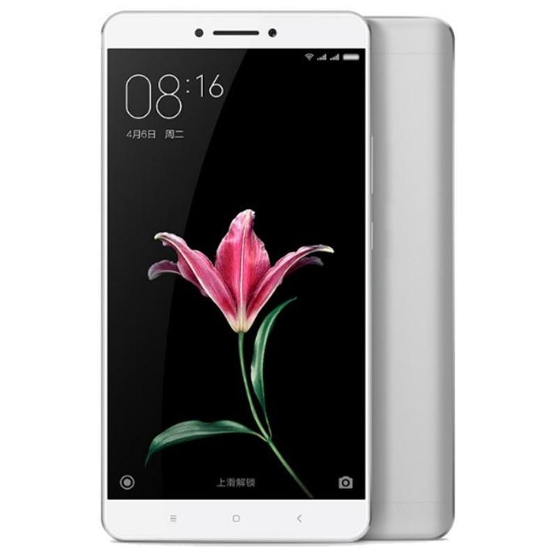 Xiaomi Mi Max 3GB/32GB