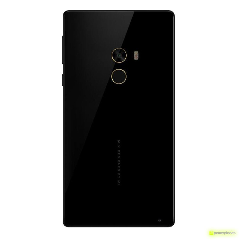 Xiaomi Mi Mix - Ítem2