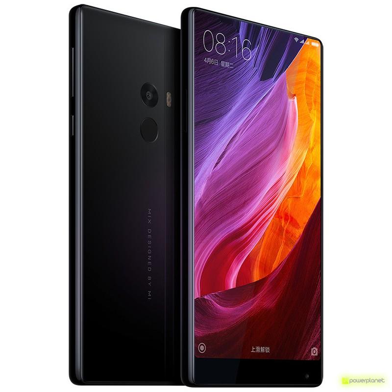 Xiaomi Mi Mix - Ítem4