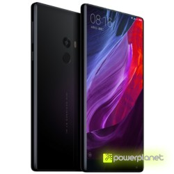 Xiaomi Mi Mix Exclusive Edition - Ítem4