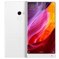 Xiaomi Mi Mix - Ítem5